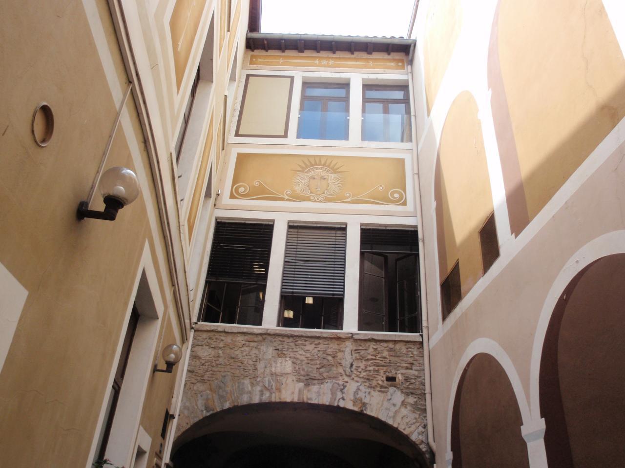 Maison de Vienne